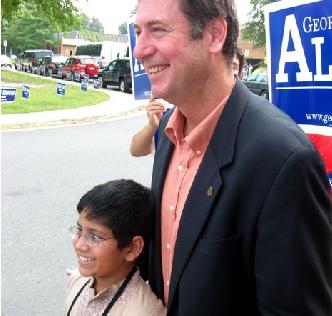 Kids_allen_ethnic_rally