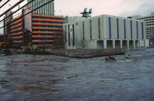 Reno_flood