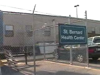 St_bclinic_sign_small