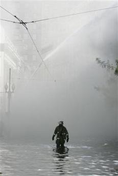 Nola_firefighter_paint