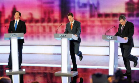 Leaders-debate-005