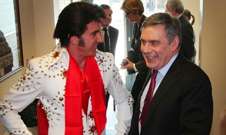 Gordon-Brown-with-Elvis-i-006