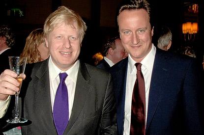Boris-and-dave21