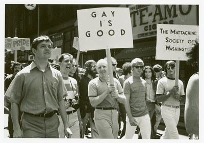 Frank_Kameny_Gay_Is_Good
