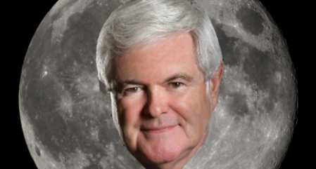 Newt-on-the-Moon-465x250
