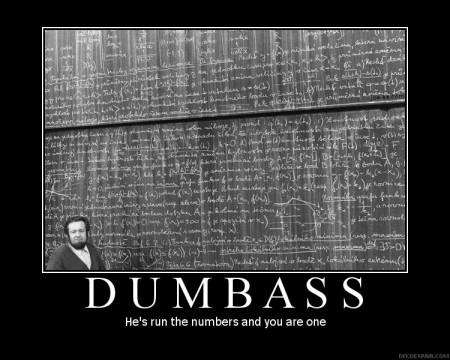 Dumbass4