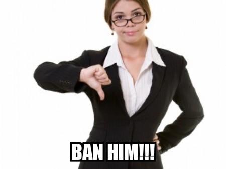 BanHimPalin
