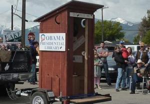 Montana_Obama-Outhouse-Bullet-Holes