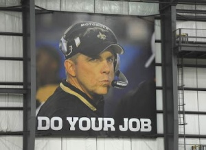 Sean-payton-do-your-job