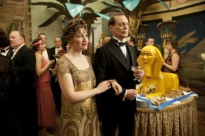 Boardwalk-Empire-Season-3-Photo-Margaret-and-Nucky-570x379