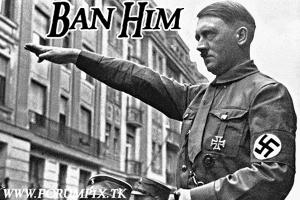 Ban_him