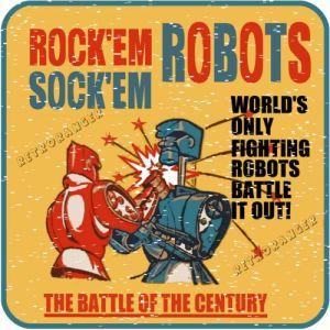 Rockem_sockem_robots