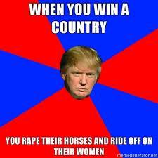 TrumpWin