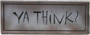 YaThink