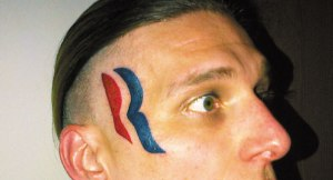 121111_romney_face_tattoo_605