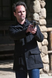 Walton-goggins-justified-image-51708097