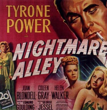 Nightmare_alley