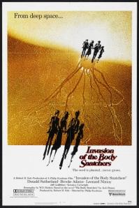 Invasionbody1978
