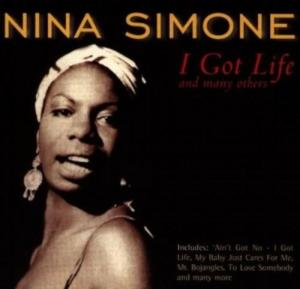 1320911133_nina-simone-i-got-life-and-many-others-1998