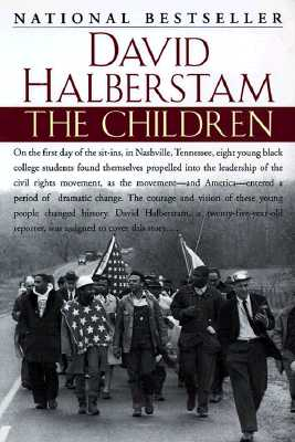 The Children-Halberstam