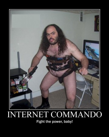 InternetCommando2