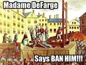 BanHimDeFarge