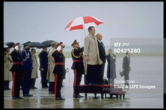 UmbrellaDubya