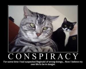 ConspiracyKitteh