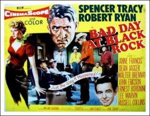 Poster4 bad day at black rock
