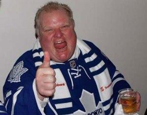 Grant_r_Ford_Rob_Leafs_576