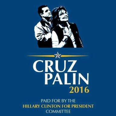 CruzPalin2016