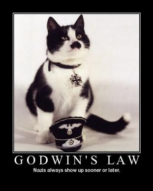 GodwinsLaw