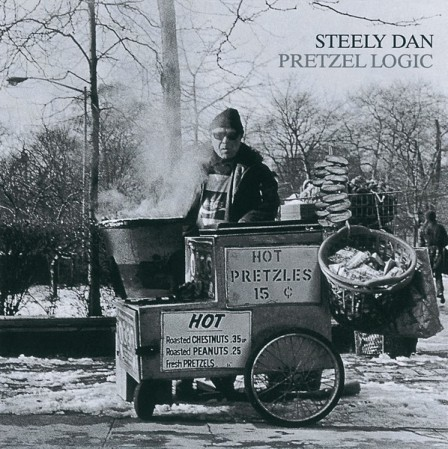 steely-dan-pretzel-logic-big