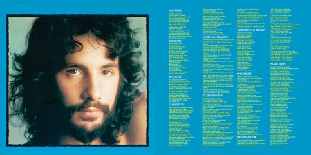 cat-stevens-teaser-and-the-firecat-inside