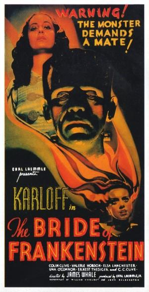 Bride-of-Frankenstein-movie-poster
