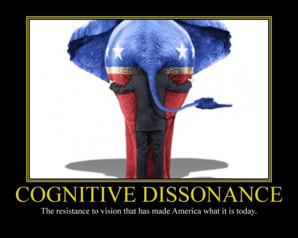 CognitiveDissonanceElephant