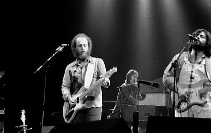 Little_Feat_Paul_Barrere_and_Lowell_George