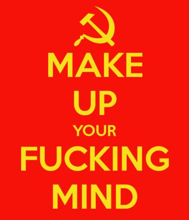 make-up-your-fucking-mind