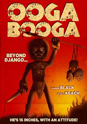 OogaBooga