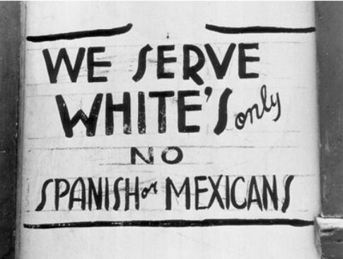 [Image: we-serve-whites-only-no-spanish-or-mexicans.jpg]