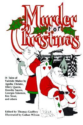 Murder-for-Christmas-9780517690406