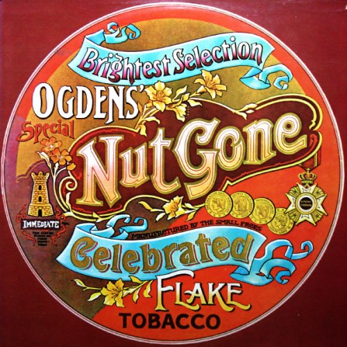 small_faces-ogdens_nut_gone_flake4