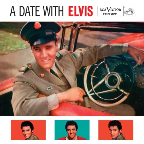 elvis_presley_-_a_date_with_elvis