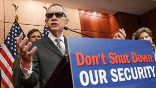 ap_harry_reid_press_conference_glasses_jc_150224_16x9_992