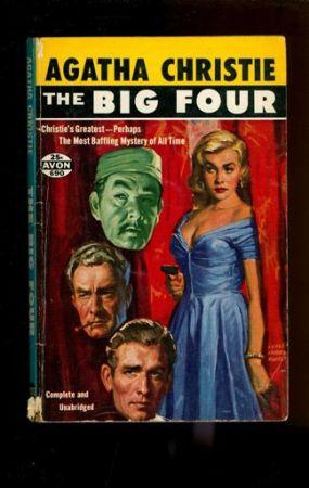 Big Four-2