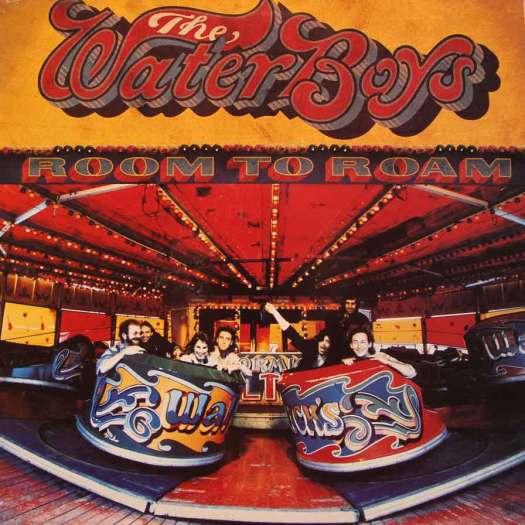the-waterboys-room-to-roam-sleeve-90s
