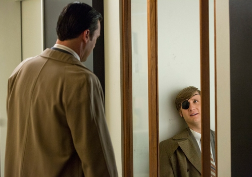 mad-men-episode-708-don-hamm-935-2