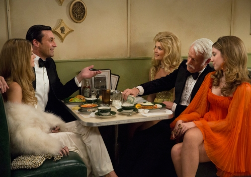 mad-men-episode-708-don-hamm-935-3