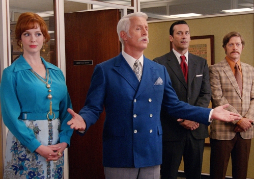mad-men-episode-711-don-hamm-935