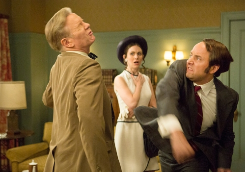 mad-men-episode-711-pete-kartheiser-935